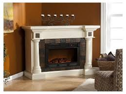 exciting fireplace entertainment center ideas 2265 800 600 in corner entertainment center