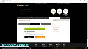 How To Change Your Phone Number Free Step By Step How To Change Your Boost Mobile Phone Number