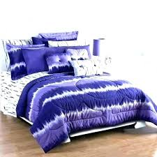 nice looking pastel purple bedding light sets rose ruffle duvet cover set bed sheets luxury grey