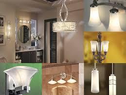 elegant bathroom lighting. elegant bathroom lighting o