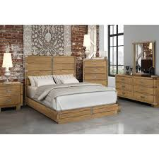No Credit Check Bedroom Furniture Mirrored Bedroom Furniture On Finance Best Bedroom Ideas 2017