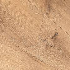 interno loose lay vinyl planks american cherry
