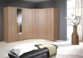 Bedroom Furniture Swansea Lea Bedroom Furniture Furniture Modern Purple Bedroom Furniture