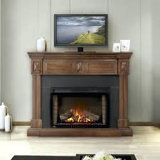electric fireplace with mantel canada electric fireplace mantels for stone mantel canada packages