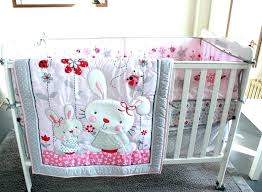 baby crib sets baby crib bedding sets set born boy with per baby bedding crib sets at target