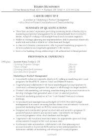 Overview Resume Examples Office Assistant Resume Example Resume ...