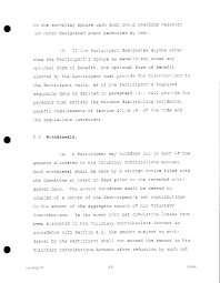what was the underlying cause of world war dbq essay example  what was the underlying cause of world war 1 dbq essay photo 2