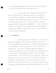 what was the underlying cause of world war dbq essay example  what was the underlying cause of world war 1 dbq essay photo 2