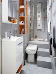 apartment bathroom decorating ideas on a budget. Inspiring Apartment Tiny Bathroom Ideas (27) Decorating On A Budget