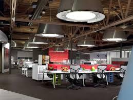 Herman Miller Office Design Gorgeous Herman Miller Showroom First To Earn LEED PlatinumCI Inhabitat