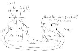 leeson 3 phase motor wiring diagram endearing enchanting single with weg motors wiring diagram 208 volt 1 phase leeson 3 phase motor wiring diagram endearing enchanting single with cool weg