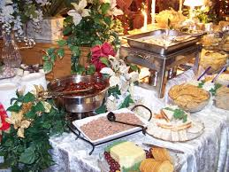 round table buffet hours tracy ca cairocitizen collection setting up an easy party with your round table buffet