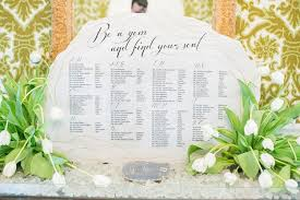 Red Rock Ballroom Seating Chart 2016thisbegracephotography Wedding Paper And Tablescapes