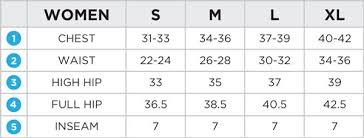 Bianchi Oltre Size Chart Size Chart