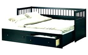 twin bed with pop up trundle. Metal Trundle Bed Frame Pop Up Daybed With Twin P