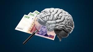 IPS | Economía del conocimiento: se fijan los requisitos a cumplir