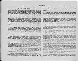 wwii army casualties rhode island national archives foreword i