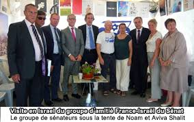 site de rencontre israeln en