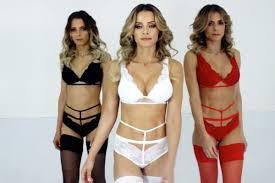2019 new body building mens underwear body shaping bodysuits manufacturers bodywear d044 apparel