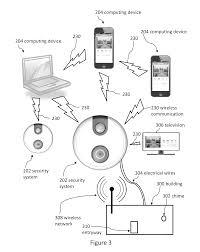 Doorbell wiring diagrams diy house help arresting nutone