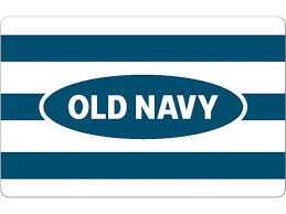Old Navy $50 Gift Card - (Email Delivery) - Newegg.com