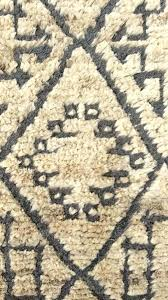 decoration pictures of awesome grey and cream area rug graphics gray
