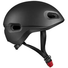 Аксессуар к электротранспорту <b>Шлем Mi Commuter</b> Helmet ...