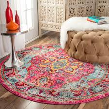 decoration round pink rug grey rugs small grey rug blue and white area rugs