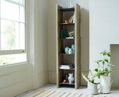 stand alone shelves. Loaf\u0027s Mondo Shelves Can Be Nestled Into A Nook For Stand-alone Shelf. Stand Alone