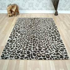 animal print stair runner antelope stark carpet antelope rug stair leopard print carpet leopard print carpet