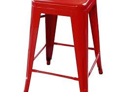 modern outdoor bar modern patio bar stools modern outdoor bar stools modern outdoor bar stools fresh