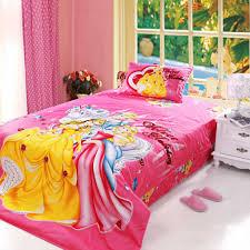 home design pretty design ideas little girls comforter sets cool toddler girl twin bedding full