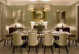 formal dining room ideas. Alluring Formal Dining Room Ideas Your Residence Idea: Small Decorating Great