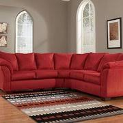 Fantastic Furniture 27 s & 16 Reviews Furniture Stores
