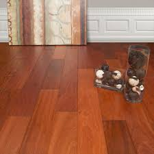 image brazilian cherry handscraped hardwood flooring. handscraped natural brazilian cherry 5 image hardwood flooring c
