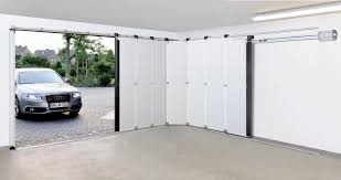 sliding garage doorsHeres What No One Tells You About Sliding Garage Door  Chinese