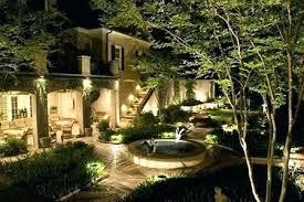picturesque landscape lighting dallas landscape lighting landscape lighting led low voltage outdoor 5 landscape lighting lentz