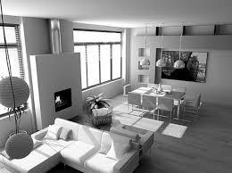 contemporary studio apartment design. Apartments Furnishing A Small Studio Apartment Design Ideas Janion Contemporary