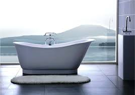 portable tubs for showers image of portable bath tubs portable bathtub for shower portable tubs