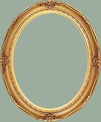 Oval frame design Round Classics Series 14 Antique Gold Oval Frame Oval Picture Frames 16x20 Oval Picture Frames Elegant Frames Custom Framing Designs