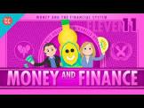 finance+pronunciation