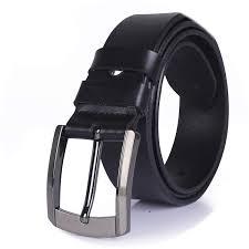 Types Of Designer Belts Men Genuine Leather Belt Luxury Designer Belts Men Cowskin