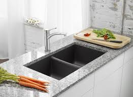 Blanco Cinder Sink 2 Full Size Of Kitchenextraordinary Blanco Cinder Sink D92