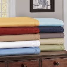 1000 count egyptian cotton sheets. Unique 1000 Superior Egyptian Cotton 1000 Thread Count Solid Deep Pocket Sheet Set To Sheets F