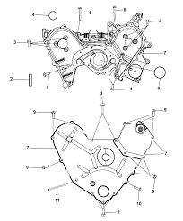 2010 Mitsubishi Lancer Wiring Diagram
