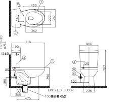 squier standard strat wiring diagram wiring diagram squier standard strat wiring diagram horn diagrams and schematics