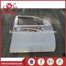 china manufacturer automatic car door closer for hilux vigo 2004 2018