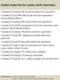 Courtesy Clerk Resume - Contegri - courtesy clerk resume