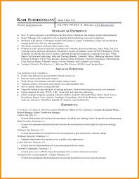 Sample Resume With Github Template Advanced Cv Latex Resume Github Lovely Sevte 19