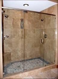 Shower Tub Combo Ideas designs chic shower bathtub bo ideas 112 full image for 7955 by guidejewelry.us